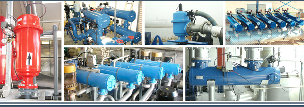 automatic-self-cleaning-screen-filters-filtration-and-water-treatment-img02.jpg