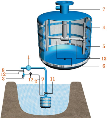 pps-automatic-pre-pump-strainer-img02.jpg