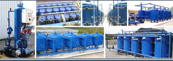 media-pressure-filters-filtration-of-drinking-water-industrial-water-treatment-img-04.jpg
