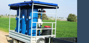 compact-systems-for-drinking-water-treatment-img01.jpg