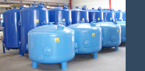 media-pressure-filters-filtration-of-drinking-water-industrial-water-treatment-img01.jpg