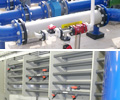 static-mixer-filtration-of-drinking-water-industrial-water-treatment.jpg