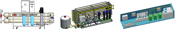 reverse-osmosis-membrane-filtration-systems-img03.jpg