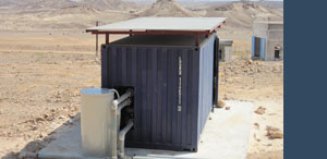 container-systems-for-drinking-water-treatment-img01.jpg