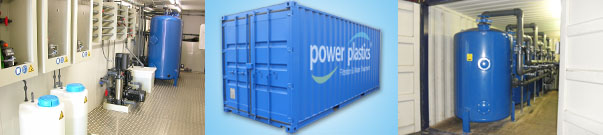 container-systems-for-drinking-water-treatment-img02.jpg