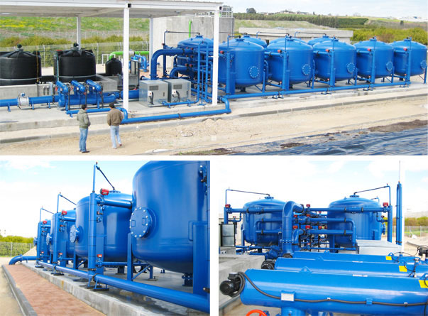 agriculture-filtration-and-water-treatment-img01.jpg