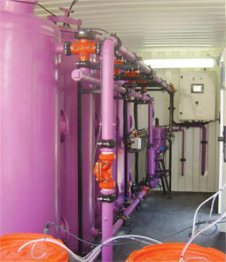 agriculture-filtration-and-water-treatment-img04.jpg
