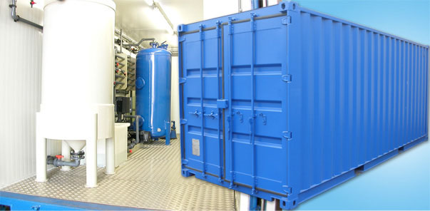 containerized-and-mobile-water-treatment-systems-img01.jpg