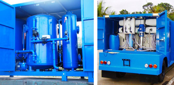 containerized-and-mobile-water-treatment-systems-img02.jpg