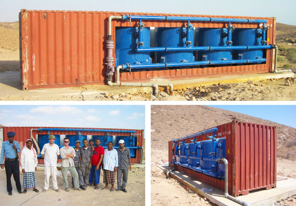 containerized-and-mobile-water-treatment-systems-img03.jpg