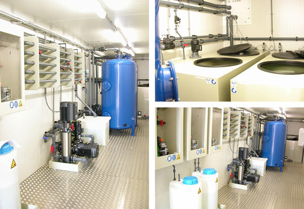 containerized-and-mobile-water-treatment-systems-img05.jpg