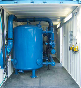 containerized-and-mobile-water-treatment-systems-img06.jpg
