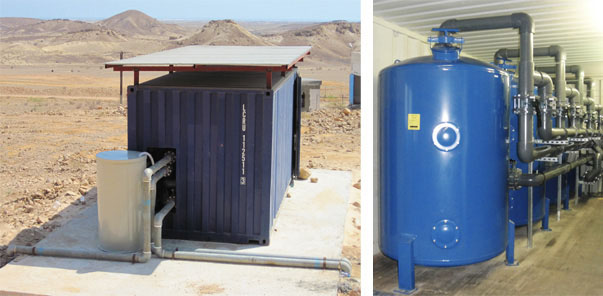 containerized-and-mobile-water-treatment-systems-img07.jpg
