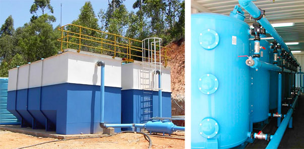containerized-and-mobile-water-treatment-systems-img08.jpg