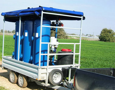 containerized-and-mobile-water-treatment-systems-img09.jpg