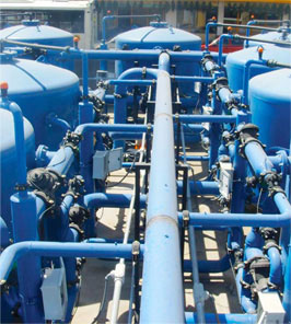 stationary-drinking-water-treatment-plants-img03.jpg