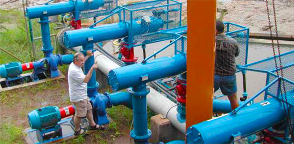 stationary-drinking-water-treatment-plants-img05.jpg