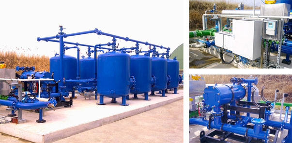 stationary-drinking-water-treatment-plants-img06.jpg