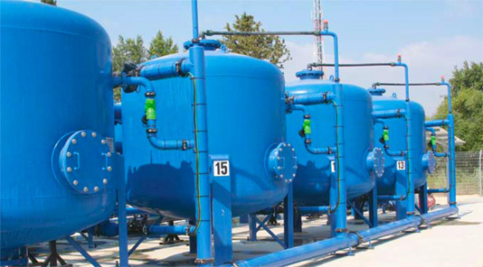 stationary-drinking-water-treatment-plants-img07.jpg