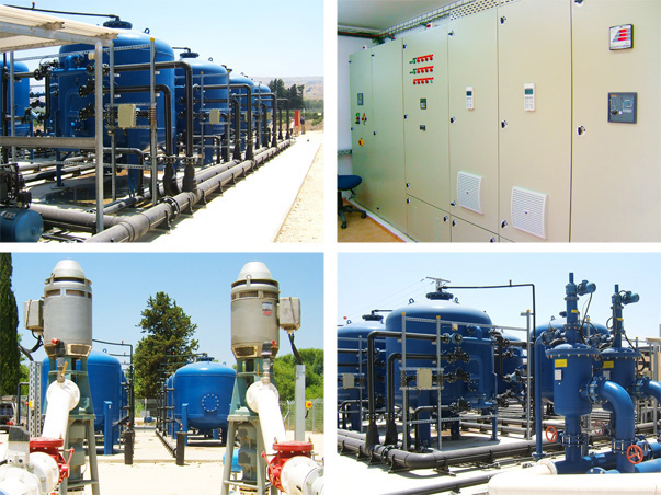 stationary-drinking-water-treatment-plants-img08.jpg
