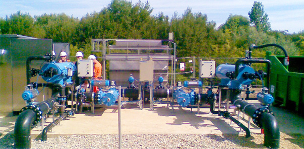 stationary-drinking-water-treatment-plants-img12.jpg