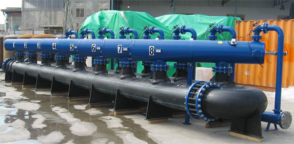stationary-drinking-water-treatment-plants-img13.jpg